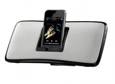 repro Logitech Rechargeable Speaker S315i