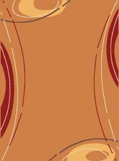 Kusový koberec Mondo