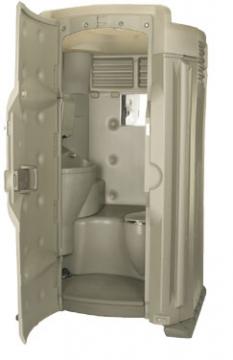 toaleta produkty. Black Bedroom Furniture Sets. Home Design Ideas