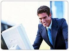 Kompletní vedení účetnictví