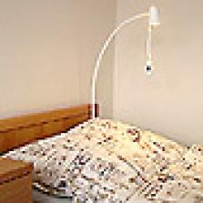 Lampa BN - A 110