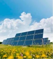 Fotovoltaika - realizácia