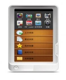 MP3/MP4 prehrávače s DVB-T, GPS, Tablety PC a dual sim mobily