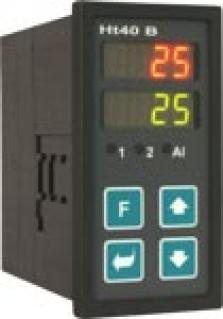 PID regulátor Ht40B