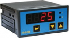 PID regulátor Ht60M