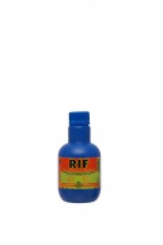 Autokozmetika Rif