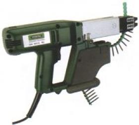 Elektrický šroubovák