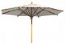 Záhradný slnečník Palladio Standard 250 cm