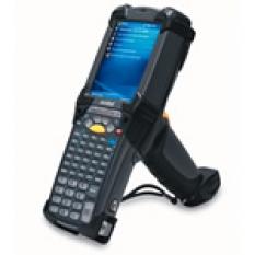 Priemyselné mobilné terminály MC9090
