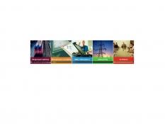 Integrované systémy - Vybudování integrovaných systémů řízení dle mezinárodních standardů