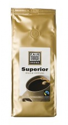 Káva Superior