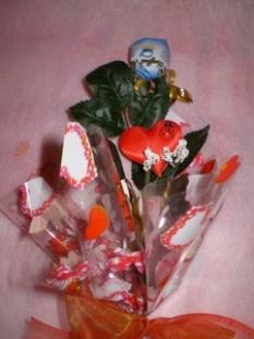 Na Valentńa 4