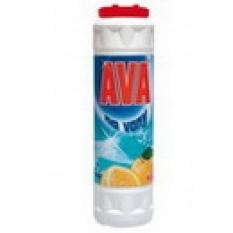 Prostředek Ava na vany 400g