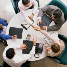 Interiérové poradenstvo - Návrh dispozičného riešenia