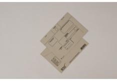 Doručenkové obálky B6, 125x176mm,Doporučene-olizové, recyklované