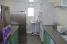 Sterilizovňa