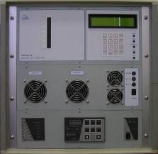 Navigačný rádiomajákový systém NARASYS