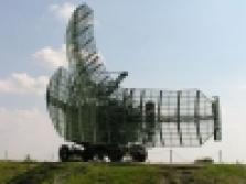 Modernizácie rádiolokátorov