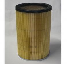 Filter patrón na vysávač 8000 cm2 ob.č.787115