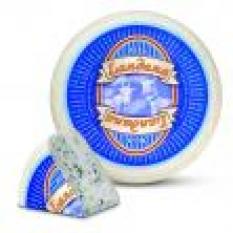 Sýr Landana Goat cheese Blue