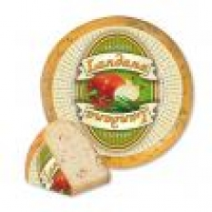 Sýr Landana Herbs