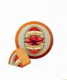 Sýr Landana Chili