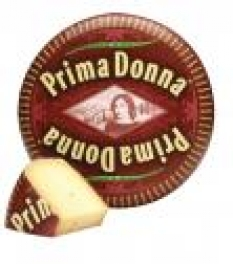 Sýr Prima Donna maturo