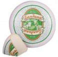Kozí sýr Gouda Traditional