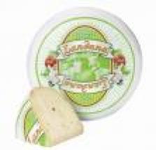 Kozí sýr Cabrima Madriléne