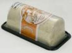 Sýr Landana Chevre naturelle Honey - Mustard 1kg