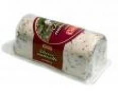 Sýr Landana Chevre naturelle Cranberry 1 kg