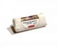 Kozí sýr Les Blancs 120 g