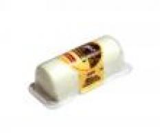 Kozí přírodní čerstvý sýr 150 g (rolka)