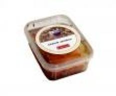 Sýr Jambon 190 g