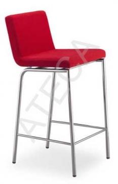 Židle TYP001
