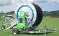 Pásový zavlažovač Rainstar E11-E51