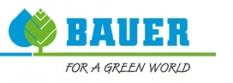 Bauer Irrigation, spol. s r.o.
