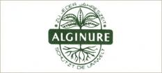 Prípravok zvyšujúci odolnosť rastlín proti hubovým chorobám Alginure