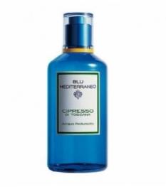 Parfém pre mužov Acqua Di Parma Blu Mediterraneo Cipresso di Toscana 60 ml