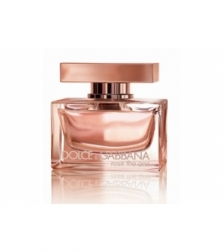 Perfém pre ženy Dolce&Gabbana The One Rose 50 ml