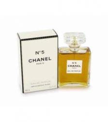 Perfém pre ženy Chanel No.5