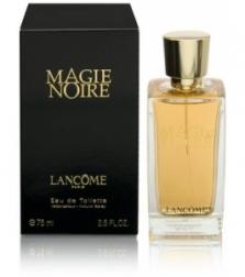 Perfém pre ženy Lancome Magie Noire 75ml