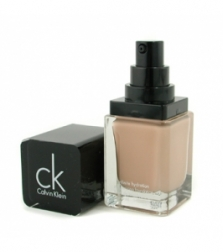 Make-up Calvin Klein Infinite Hydration No.102 Tawny 29,6 ml