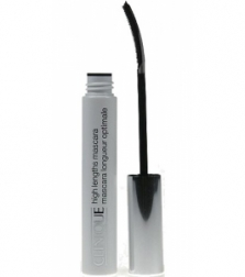 Riasenka Clinique High Lenghts Mascara 5 ml