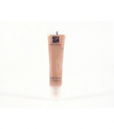 Lesk na pery Estee Lauder High Gloss  No.3 Honey 7 ml