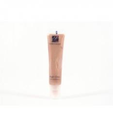 Lesk na pery Estee Lauder High Gloss  No.3 Honey 7 ml