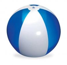 Plážová lopta PVC priemer 40 cm
