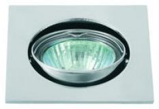 NAVI CTX-DT10-C, podhľadové bodové svietidlo