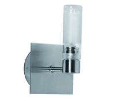 AMY EL-I40, kúpeľňové svietidlo