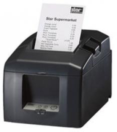 Tiskárna Star TSP 654